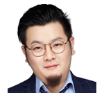 朗播_张可腾老师