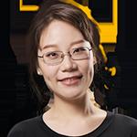 朗播_王垚老师