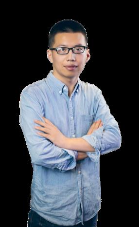 朗播_王宜涵老师
