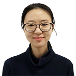 朗播_齐霁老师