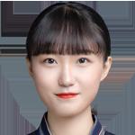 朗播_赵宜扬老师